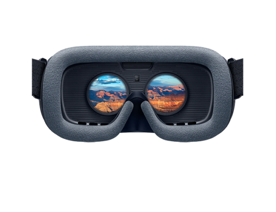 Bigger Picture AC4S 360 Virtual Tour for website